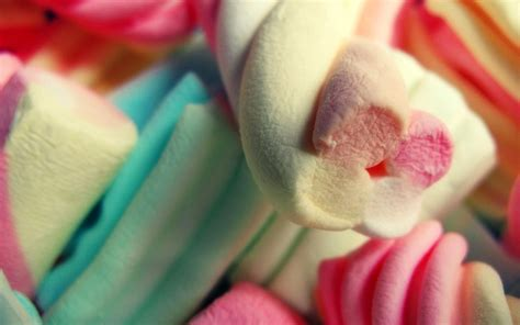 Hd Marshmallow Hd Pictures Wallpaper Download Free 145363