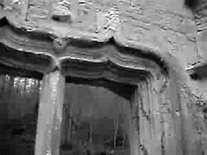 Porte Du Diable Dijon : la porte du diable dijon youtube ~ Dailycaller-alerts.com Idées de Décoration