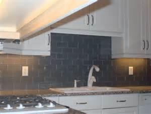 Kitchen Backsplash Stick On Tiles Light Grey Kitchen Backsplash Home Design Ideas