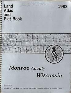 Purchase Monroe... Atlas Monroe