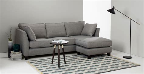 Unique Sleeper Sofas by Unique Faux Leather Sleeper Sofa Photograph Modern Sofa