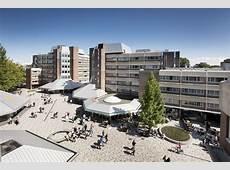 Greystar koopt Campus Diemen Zuid