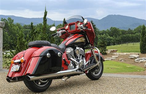 Indian Chieftain Hd Photo by Indian Chieftain 2017 Moto Club Pirate Les Ganjakro