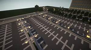 New Mine International Airport Screenshots Show Your