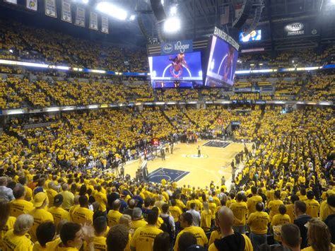 weber pacers   nba playoffs predictions
