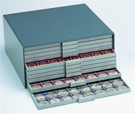 range pieces de monnaie m 233 daillier collection