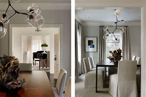 scavullo design interiors palo alto dutch colonial revival