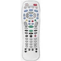 Best Home Theater Remote Control by Charter Communications Ur4u Mdvr Chd2 4 Device Remote