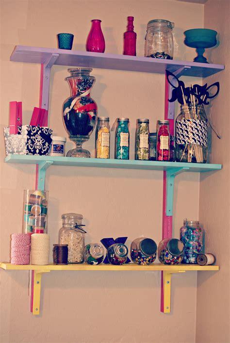 Easy Home Diy Ideas Awesome Inexpensive Handmade