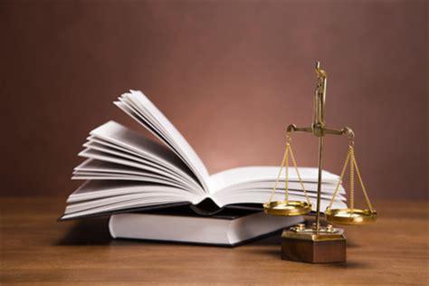 arret cour de cassation chambre sociale article droit social l 39 employeur doit proposer tous les