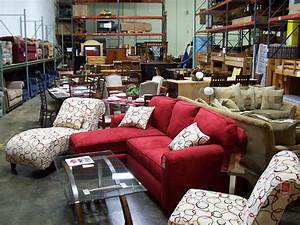 why not to buy used furniture With used home furniture for sale london