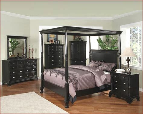 canopy bedroom sets winners only canopy bedroom set manhattan wo bm 1