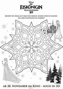 Die Besten 25 Elsa Ausmalbilder Zum Ausdrucken Ideen Auf