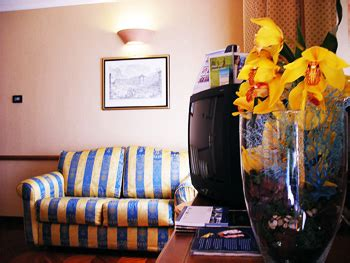 Best Western Ambra Palace Rome by Best Western Ambra Palace Rome Italy Best Western
