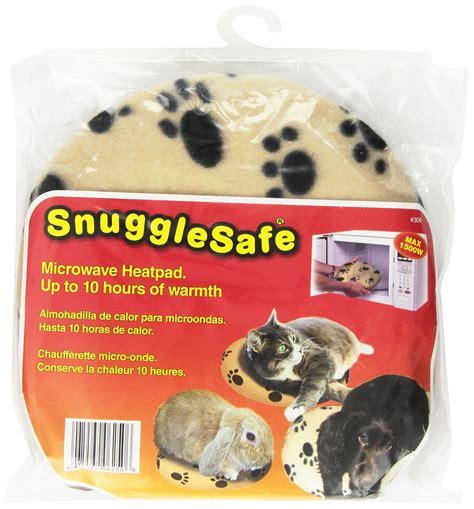 ceramic heat l for hedgehog hedgehog supplies list all pet cages
