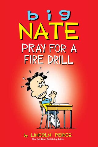 big nate dibs on this chair quiz big nate pray for a drill comics plus
