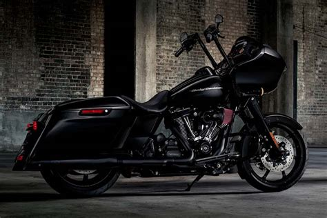 2017 Road Glide Special Harley-davidson Specs Price Review