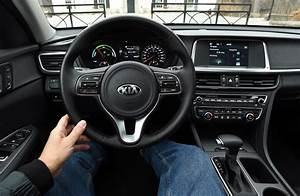 2017 Kia Optima Lx Interior | Billingsblessingbags.org