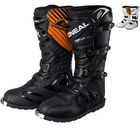 motocross boot oneal rider eu motocross boots boots ghostbikes com