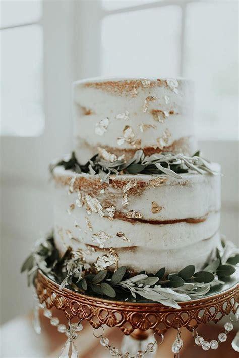 Kuchen Inspiration by Wedding Ideas And Inspiration Best Rustic Wedding Ideas
