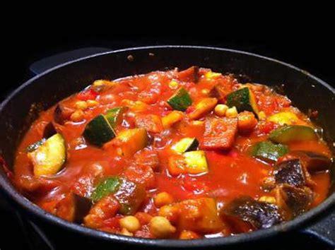 recette de cuisine sans viande recette de moussaka libanaise sans viande