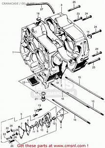 2000 Kium Sephium Engine Diagram