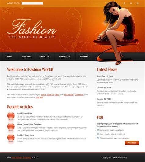 personal website templates personal website templates sadamatsu hp