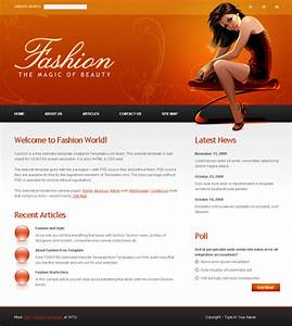 personal website templates sadamatsu hp With free personal website templates