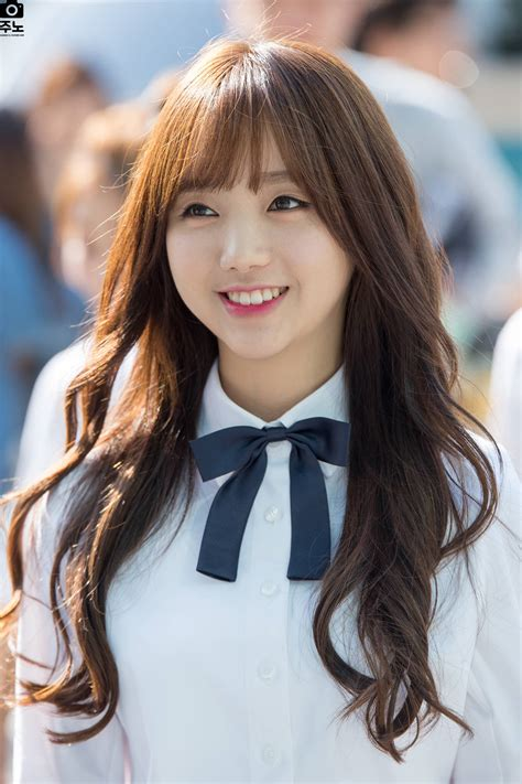 Kei Android/iPhone Wallpaper #47070 - Asiachan KPOP Image ...