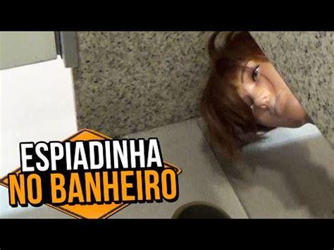 Bathroom Stall Prank Nutella Wiping Sh T On Prank by Bathroom Stall Prank Nutella Wiping Sh T On Prank
