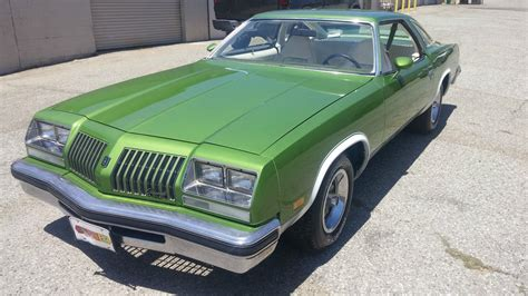 ebay home interior beautiful lime with a 5 speed 1977 olds 442