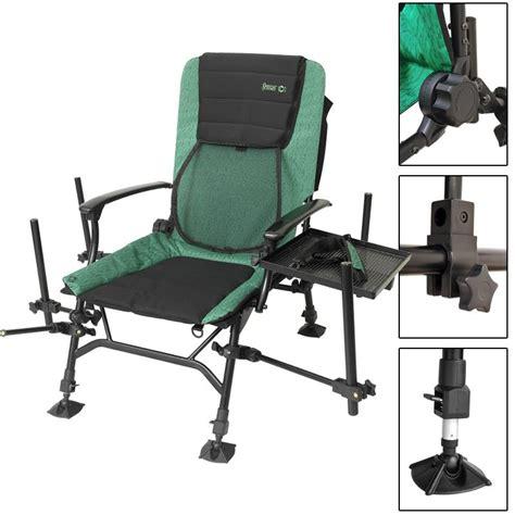 siege sensas pack fauteuil feeder london