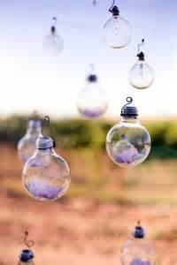 diy decoration from bulbs 120 craft ideas for old light bulbs interior design ideas avso org