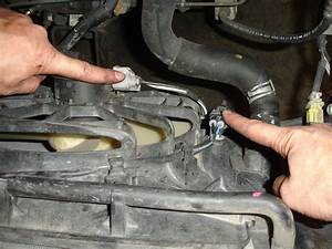 How To Remove Engine From Car  Smaay Way  By Smaay