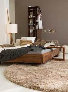 Wandfarben Brauntöne Wohnzimmer : ber ideen zu dunkle w nde auf pinterest schwarze w nde schlafzimmer und innenr ume ~ Markanthonyermac.com Haus und Dekorationen