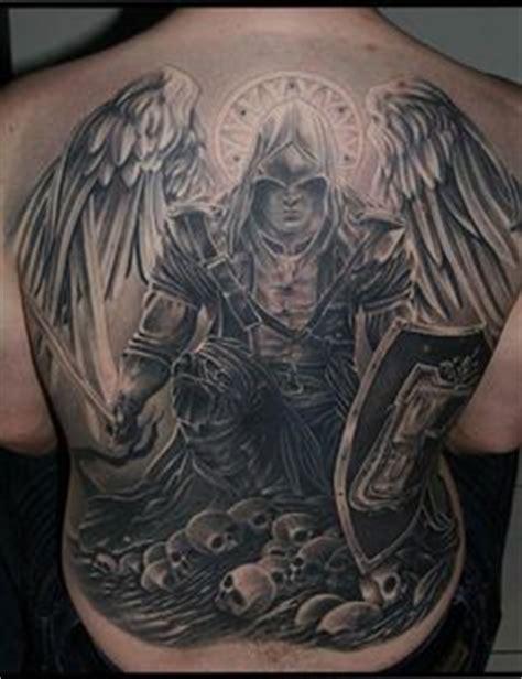 images  ink  pinterest celtic tattoos