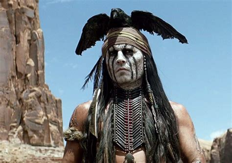 new featurettes tv spots and photos for the lone ranger the global dispatch