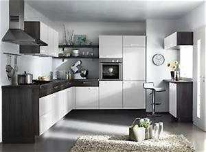 Küche Eiche Dunkel : nolte kuche arbeitsplatte dunkel m bel ideen und home ~ Michelbontemps.com Haus und Dekorationen