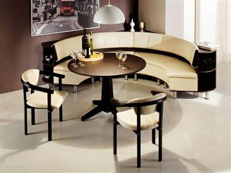 banquette angle coin repas beautiful banquette de table images transformatorio us transformatorio us