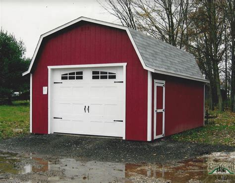 garage doors pinecraft storage barns llc