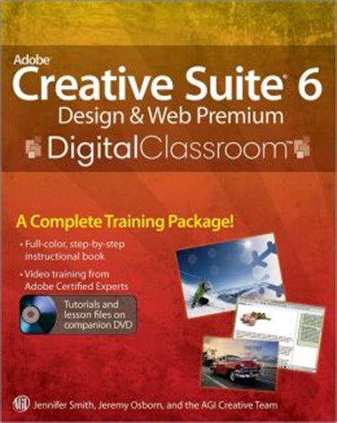 adobe design and web premium adobe creative suite 6 design and web premium digital