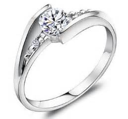wedding ring designs wedding pictures wedding photos new wedding ring design pictures 2013