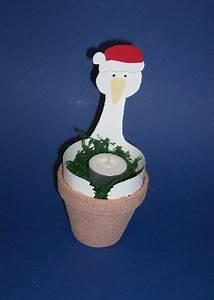 Teelichter Selber Basteln : teelichter basteln zu weihnachten kostenlose vorlagen und anleitungen bastel ~ Eleganceandgraceweddings.com Haus und Dekorationen