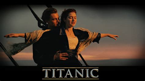 Titanic Boat Poster by Titanic Disaster Drama Romance Ship Boat Mood Poster Gd