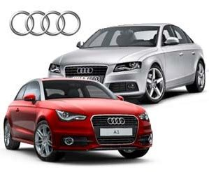 audi maintenance and service in san diego independent motorcars