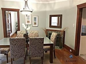 sherwin williams interior wood trim paint wwwindiepediaorg With dining room paint colors dark wood trim