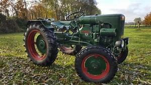 Holder Traktor Kaufen : holder b10 oldtimer traktor 1952 tractor traktor ~ Jslefanu.com Haus und Dekorationen