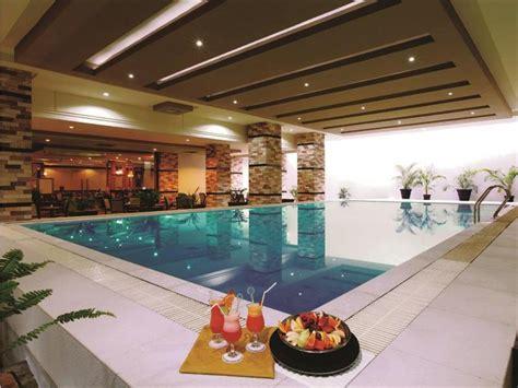 orchardz jayakarta hotel  jakarta room deals