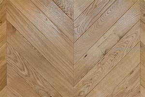 point de hongrie motif de pose de parquetemois et bois With fabricant parquet massif