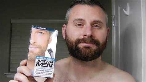 men mustache  beard bentalasaloncom